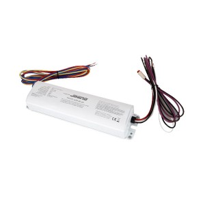 Emergency LED Driver(Battery pack):JLEB-44-US